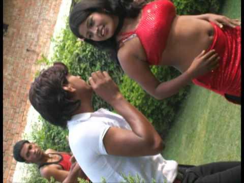 Download hot bhojpuri video songs free
